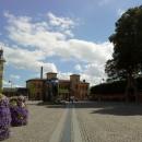 Пътепис: Една неделя в Роскиле