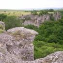 Пътепис: Скален манастир в село Рояк