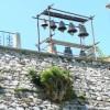 Пътепис: Един ден в Родопите