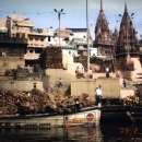 Пътепис: Великата Индия