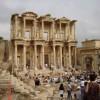 Пътепис: Ефес – седмото чудо на света