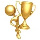 Наградите от Конкурс за пътеписи 2010 отиват при ….