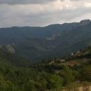 Пътепис: Непознатата България: Белинташ – Родопският Стоунхендж