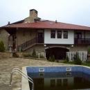 Огледалото на България – пътепис за едно пътуване до Арбанаси