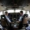 Интервю с пилот. Отговори на всички ваши въпроси свързани с летенето със самолет.