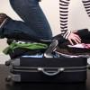 Как да приготвим багажа си за път в 5 стъпки