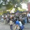 Интересно и полезно за шопинга в Индия