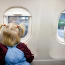 10 съвета  за деца, пътуващи сами