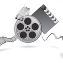 Как да направим видео клип от снимки чрез Picasa