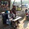 Видео разходка: Индийско ежедневие