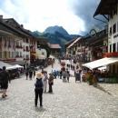 Пътепис: Мото-разходка до Швейцария или World Trip Part 1
