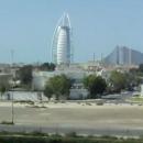 Видео Разходка: Дубай