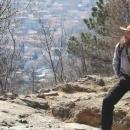 Видео разходка: Хижа Хубавец