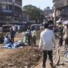 Видео разходка: Духовна разходка из Индия