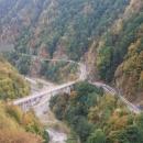 Мото разходка до Румъния и състезанието в Сибиу