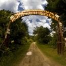 Разходка до Райското пръскало – Пъкъл или Рай най-високия водопад на Балканския полуостров