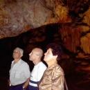 Видео разходка: Тайните на подземната перла