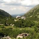 Мальовица – бягство от горещия Пловдив