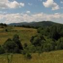 Изворът на р. Арда (Пловдив – Смилян – Могилица – Горна Арда – Рожен – Пловдив)