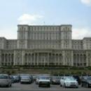 Видео разходка до Букурещ – Малкият Париж