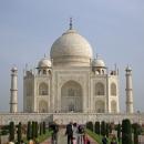 Най-популярните Забележителности в Индия