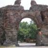 """Конкурс """" Неизвестната България"""": Градът легенда"""