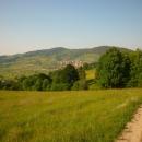 """Конкурс """"Неизвестната България"""": Докосване до пустошта…или два неуспешни опита за изкачването на Баташки Снежник"""