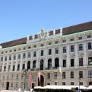 Виена – перлата на Дунав