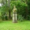 """Конкурс """"Неизвестната България"""": В румънската столица пазят  паметници на Ботев и Левски"""