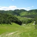 """Конкурс """"Неизвестната България"""": Енергийна среща с камъните на познанието (Пътепис за Белинташ)"""