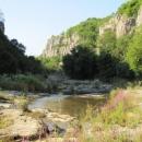 """Конкурс """"Неизвестната България"""": Една разходка в царството на легендите и красотата на природата"""