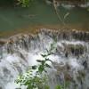 """Конкурс """"Неизвестната България"""": Крушунските водопади"""