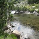 """Конкурс """"Неизвестната България"""": Докосване до Вихрен"""