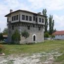 """Конкурс """"Неизвестната България"""": Араповски манастир"""