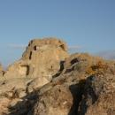 Ивайловград – Родопското злато