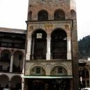 Светите места в България – нашите прекрасни манастири