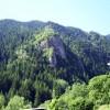 """Конкурс за пътеписи 2012: Моят Бог е Любовта… (Пътепис за едно пътуване до """"Каньонът на водопадите"""")"""