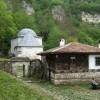 Конкурс за пътеписи 2012: Демир Баба Текке