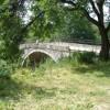 Конкурс за пътеписи 2012: Село Скандалото – диво и красиво