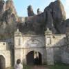 Конкурс за пътеписи 2012: Белоградчик и Белоградчишките скали