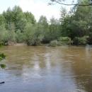 Конкурс за пътеписи 2012: Меандрите на Бяла река, Ликана и Скалните коридори при Свирачи