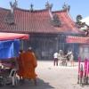 Конкурс за пътеписи 2012: Какво не знаем за Пенанг – Маями, бирияни, халал и шопска салата в бананови листа
