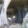 Конкурс 2013: Етрополе и пещера Проходна