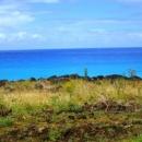 Конкурс 2013: Великденски остров /Рапа Нуи/