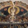 Конкурс 2013: Постижима и приятна разходка – Кремиковски манастир