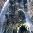Конкурс 2013: Полска Скакавица – чудо на природата