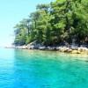Конкурс 2013: Остров Тасос- в търсене на съвършеното приключение