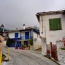 Конкурс 2013: Веломания 2013- остров Тасос