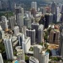 Конкурс 2013: Кулинарни уроци в Куала Лумпур
