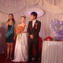 Конкурс 2013: Сватба по пънлайски